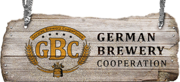 German Brewery Cooperation