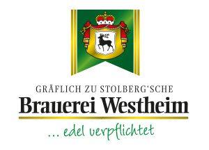 westheim