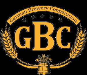gbc-frei