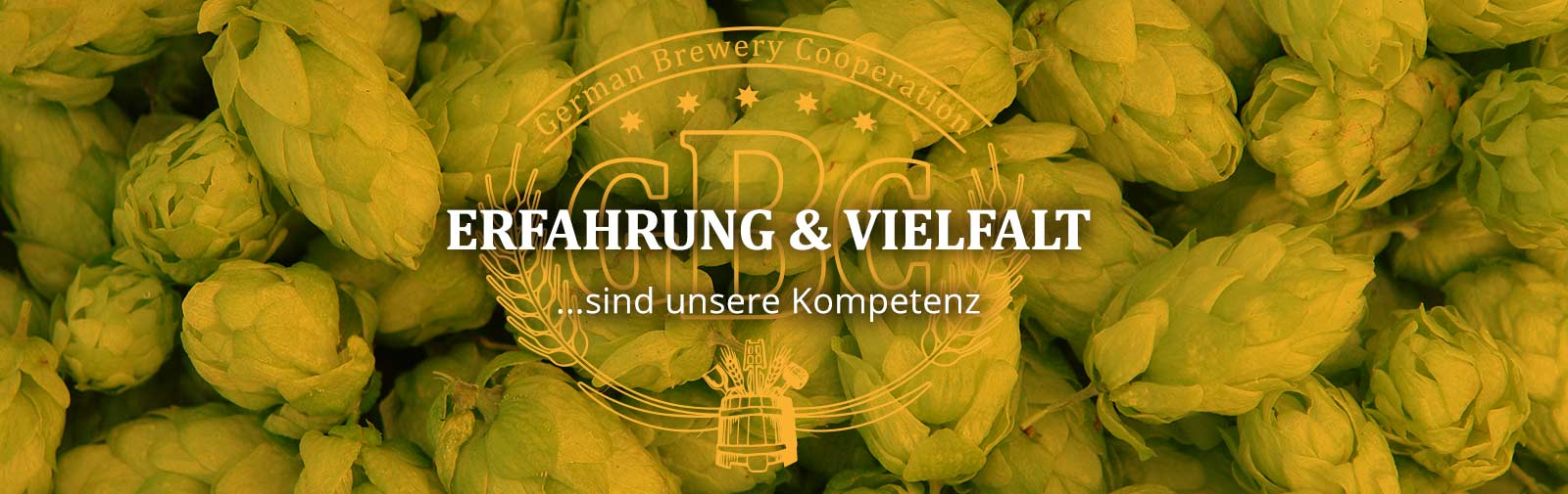 German Beer Brewery Export Cooperation